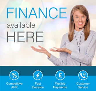 gallery/finance-available-1